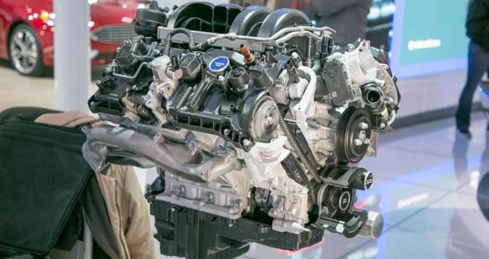 فورد 2021 Ford F-250 مواصفات ، أسعار ، صور