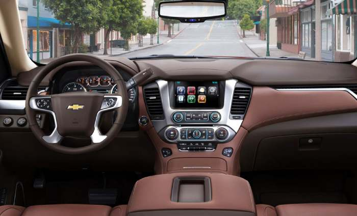 شاحنة شيفروليه أفالانش 2021 Chevrolet Avalanche السعر والمواصفات
