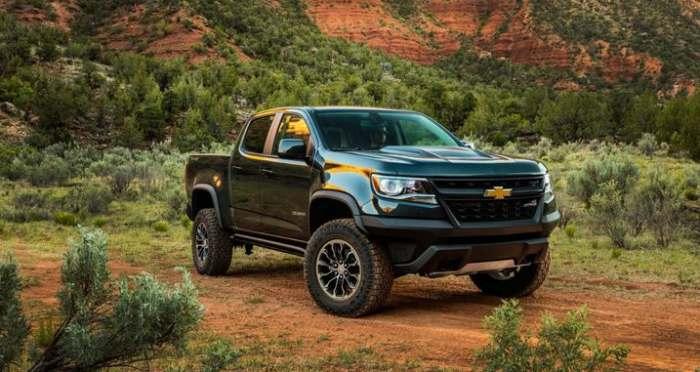 أفضل 10 شاحنات بيك آب جنرال موتورز GM Pickup Trucks عبر السنين