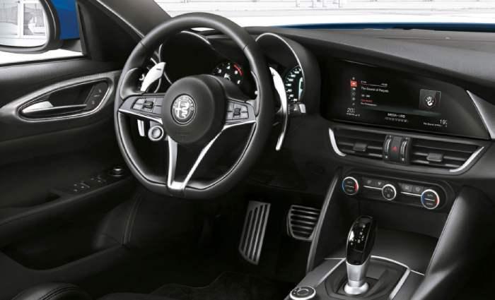 شاحنة فورد هينيسي فيلوسي 2019 تصميم ، محرك ، أسعار