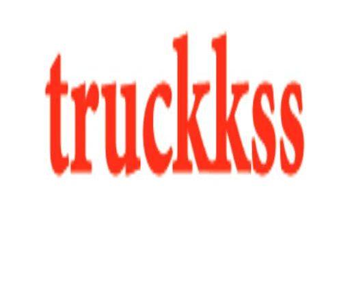 truckkss_11
